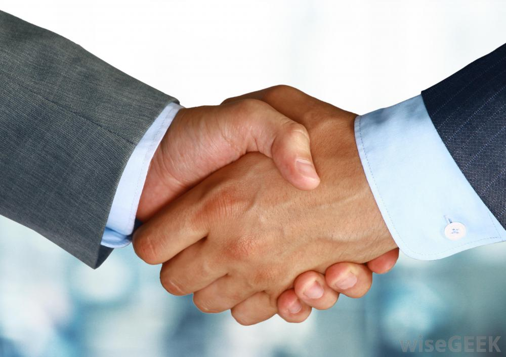 Importance Of Having Business Agreement