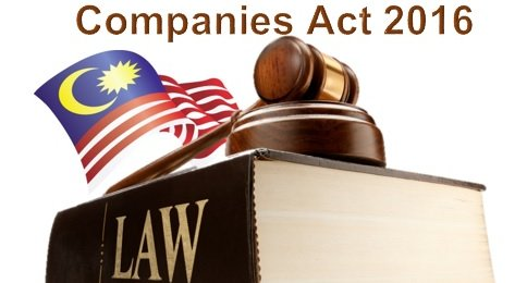 Key Changes About The New Companies Act In Malaysia