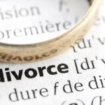 Divorce Proceedings in Malaysia