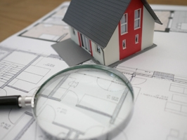 How long does it take for a sale and purchase of a property to be completed?