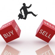 Buy Sell Agreement – Business
