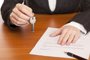 Tenancy Agreement in Malaysia