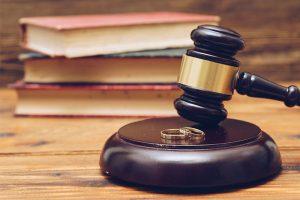Low&Partners Family Law divorce procedure & proceeding