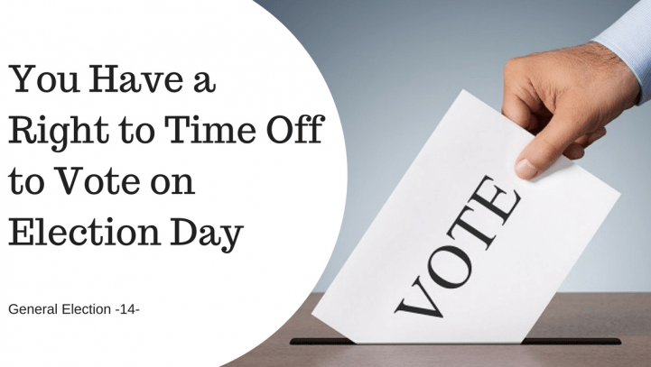 Right to Vote in Malaysia: Can My Employer Refuse to Approve My Leave?