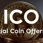 How  To  Launch  ICO  (Initial  Coin  Offerings)  in  Malaysia  Legally?