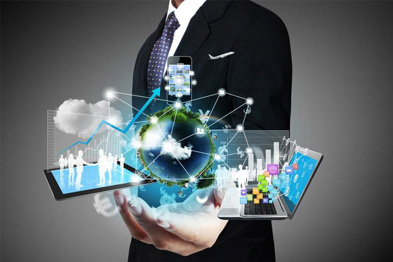 Top Law Firm Malaysia KL, Johor, Penang, Seremban Low & Partners Intellectual Property & Technology