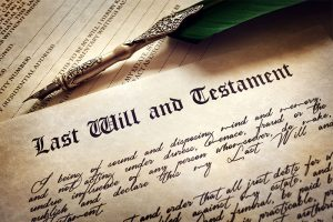 Low & Partners Wills, Probate & Estate Administration