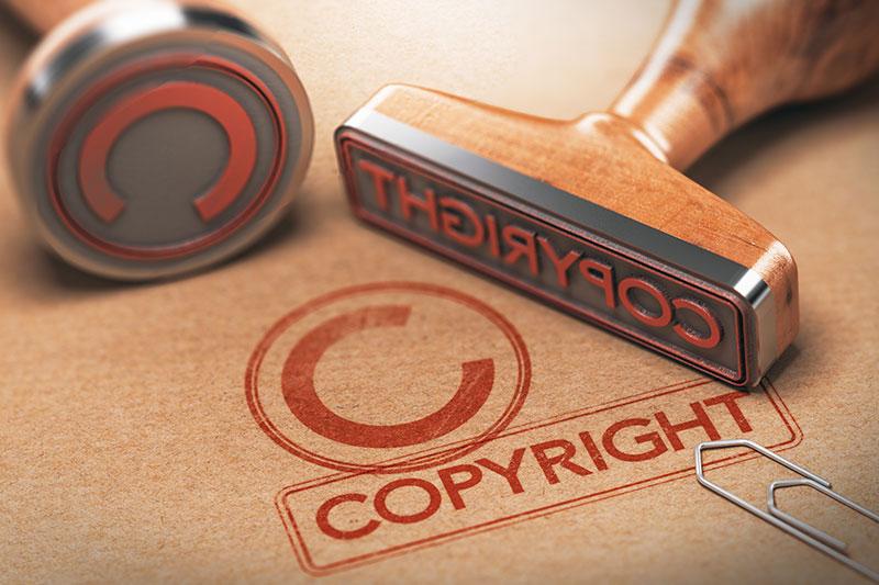 Top Law Firm Malaysia KL, Johor, Penang, Seremban Low & Partners Intellectual Property