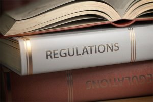 Top Law Firm Malaysia KL, Johor, Penang, Seremban Low & Partners Corporate Compliance & Regulatory Approvals