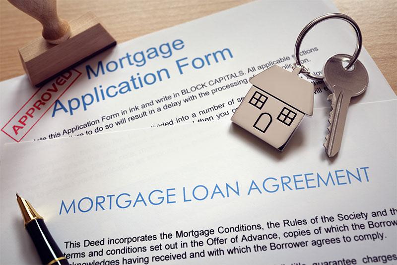 Low & Partners Loan, Banking & Finance Law