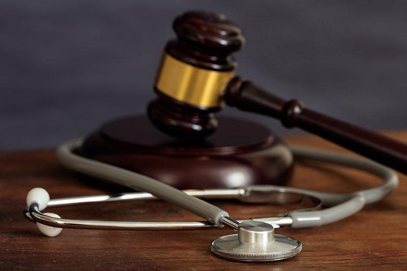 Top Law Firm Malaysia KL, Johor, Penang, Seremban Low & Partners Professional Misconduct & Malpractice