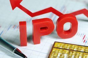 Top Law Firm Malaysia KL, Johor, Penang, Seremban Low & Partners IPO corporate finance and capital market