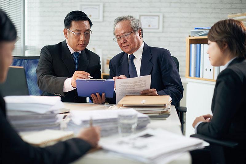 Top Law Firm Malaysia KL, Johor, Penang, Seremban Low & Partners Project & infrastructure
